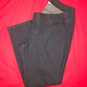 Old Navy Plus Size Skinny Jeans